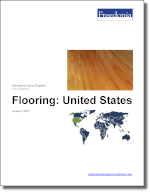 Flooring: United States - The Freedonia Group - Industry Market Research