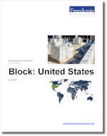 Block: United States - The Freedonia Group - Industry Market Research