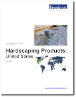 Hardscaping Products: United States - The Freedonia Group - Industry Market Research