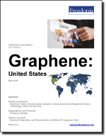 Graphene: United States - The Freedonia Group - Industry Market Research