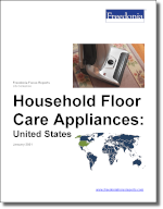 an analysis of appliance market in united states Consumer appliances in the us:  understand competitive threats with our detailed market analysis,  consumer appliances in the united arab emirates.