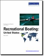 Recreational Boating: United States - The Freedonia Group - Industry Market Research