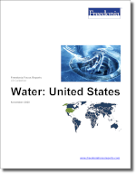 Water: United States - The Freedonia Group - Industry Market Research