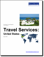 Travel Services: United States - The Freedonia Group - Industry Market Research