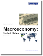 Macroeconomy: United States - The Freedonia Group - Industry Market Research