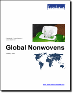 World Nonwovens - The Freedonia Group - Industry Market Research