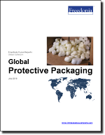 Global Protective Packaging - The Freedonia Group - Industry Market Research