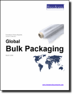 Global Bulk Packaging - The Freedonia Group - Industry Market Research