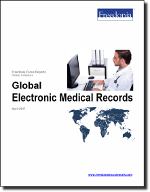 Global Electronic Medical Records - The Freedonia Group - Industry Market Research