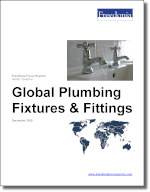 Global Plumbing Fixtures & Fittings - The Freedonia Group - Industry Market Research