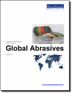 Global Abrasives - The Freedonia Group - Industry Market Research