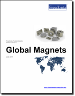 World Magnets - The Freedonia Group - Industry Market Research