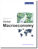 Global Macroeconomy - The Freedonia Group - Industry Market Research
